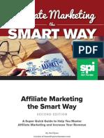 Affiliate-Marketing-the-Smart-Way_2nd-Edition.pdf