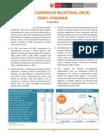 RCB Perú-Panamá 2018.pdf