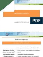 FCFD17_2123a_35