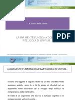 FCFD17_2123a_20