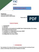 DHCP_SERVER.pptx