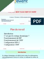 RIP OSPF.pptx