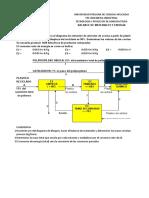 Actividad 6. Cálculo de materiales y energía en proceso de extrusión(2) (2).xlsx