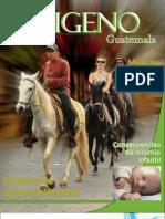 Revista SAlud y Bienestar