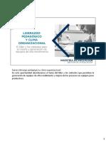 Sesión 06-GRAFICADO-lidyclima