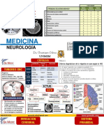 MEDICINA 4 NEURO NEUMO.pdf