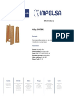 conector puesta a tierra , cuña.pdf