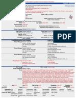 PROYECTOS COLOMBIA.pdf