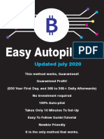 100$ Per Day   No invesment   with Payment Proof included   Recently Updated in July