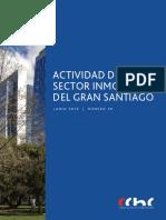 CChC_Inmobiliario_30_(web).pdf