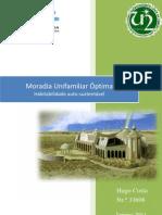 Moradia Unifamiliar Optima, Hugo Costa 33698