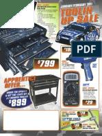 SP Catalogue JAN-DEC
