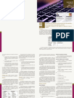 48-Texto del artículo-241-3-10-20190130