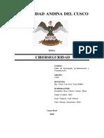 CIBERSEGURIDAD - TICS.pdf