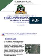 MODELO DE PRESENTACIÓN POWER POINT.ppt [Autoguardado]