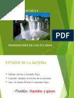 1.HIDRAULICA -PROPIEDADES-ESTATICA-FLUIDOS.ppt