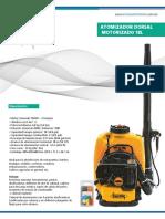Atomizador dorsal motorizado 18L.pdf