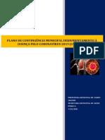 PLANO-DE-CONTINGENCIA-CORONAVIRUS-SESAU-CG.pdf
