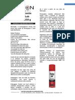 Desengripante_Proteg_lub_300ml_150g