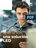 Philips-Smart LED 2