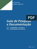 INDL_Guia_vol1.pdf