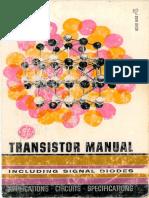 GE-Transistor-Manual-6th-1962.pdf