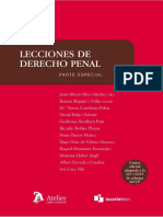 Tema_11._Delitos_contra_el_patrimonio_II.pdf