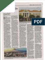 Eustatia Bijlagen 2020 01 23 - Onafhankelijke Rechterlijke Macht?