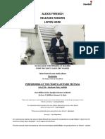 Alexis-Ffrench-Sony-Music-Masterworks-Reborn-PR-2