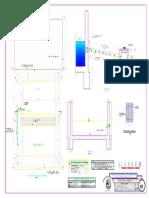 LAMINA 1 - BARRAJE FIJO.pdf