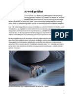 Fidelio Theater an der Wien Waltz inszeniert.pdf