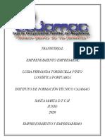 TRANSVERSAL DE EMPRENDIMIENTO.docx