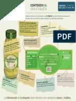 N1L3I4.pdf