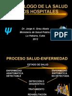 EL PSICOLOGO DE SALUD EN HOSPITALES-REV.ppt