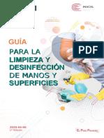 Guia_Normalizacion-convertido