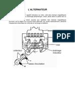 alternateuiiir.pdf