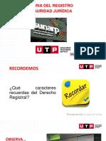 S02.s1 Diapositivas semana 2.pdf
