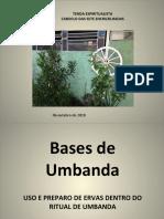CURSO PREPARO DAS ERVAS SETEMBRO 2018.pdf