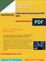 sistemas de informacion.pdf