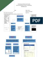 Fisica 1 errores de las mediciones directas e indirectas y propagacion del error.pdf