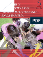 978 958 8396 29 7 alcances y persprectivas D H en la familia MAGNETICO.pdf