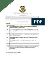 Nomenclatura de los aceros-Pachacama Danny.pdf