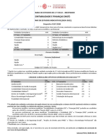 PlanoEstudosMCF2020_2021_pe_alt
