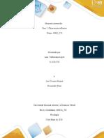 Fase2Observación Reflexiva_LinavalderramaLopezEstudiantegrupo#40002_574 (1)