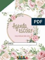 Agenda-floral-2020_2021