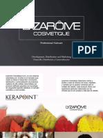 KERAPOINT PORTAFOLIO.pdf