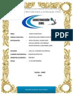 AGUAS GRISES.docx