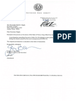 DISASTER Proclamation Amending GA 28 Mass Gatherings IMAGE 07-02-2020