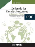 Didáctica de Las Ciencias Naturales_Primaria_cap 4 (1)