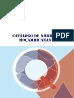 catalogo+de+Normas